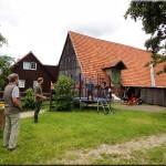 kastanienfof-kraemer-urlaub-auf-dem-bauernhof_odenwald-waldbrunn_kinderspielplatz