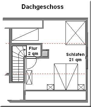 kastanienfof-kraemer-urlaub-auf-dem-bauernhof_odenwald-waldbrunn_spatzennest-grundriss_og