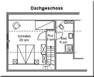 kastanienfof-kraemer-urlaub-auf-dem-bauernhof_odenwald-waldbrunn_sternschnuppe-grundriss_og