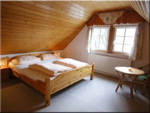 kastanienfof-kraemer-urlaub-auf-dem-bauernhof_odenwald-waldbrunn_sternschnuppe-schlafzimmer