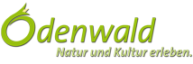 logo-neckar-odenwald